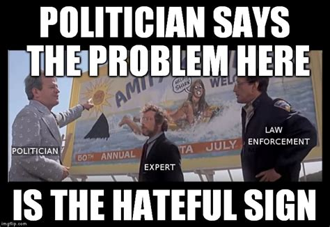 Social Justice Memes - social justice warrior meme 28 images social justice