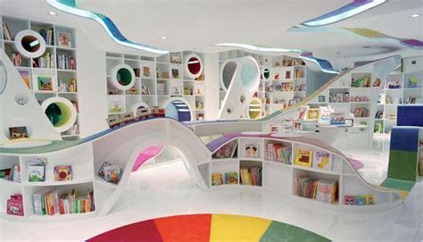 kid spaces design architecture for in your tree fort dadsbigplan