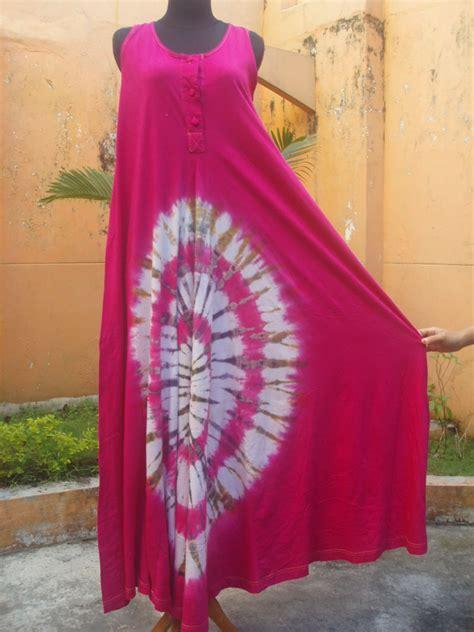 Busana Muslim Modern jual baju dian pelangi