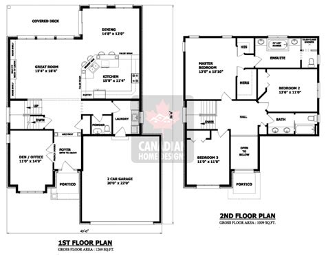 two floor house plans 2 house plans 9 hair house attic