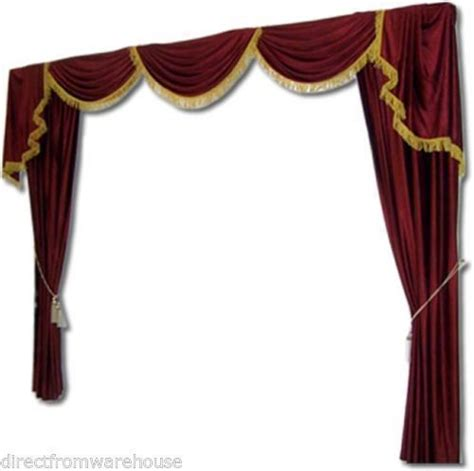 velvet home theater curtains 25 best ideas about home theater curtains on pinterest