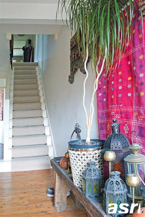 best 25 decor ideas on balinese