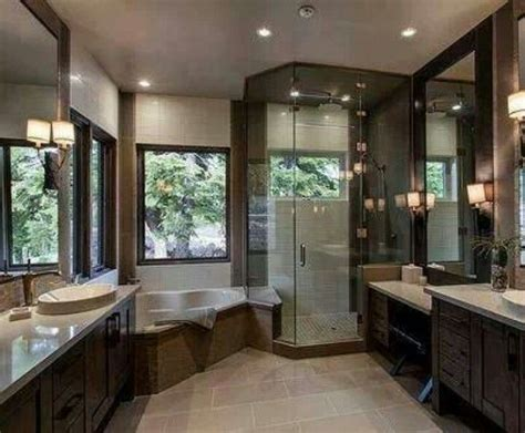 dream bathrooms dream bathroom house pinterest