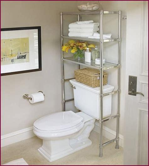 Ikea bathroom storage corner shelf home design ideas