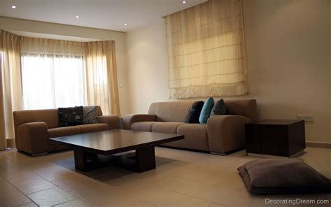 Living Room With No Sofa Living Room Living Room Tv Best Sofa For Small Living Room Living Room Mommyessence