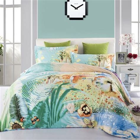 beach themed bedding for cold winter nights www nicespace me