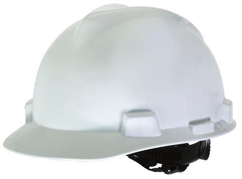 most comfortable hard hat the 5 best most comfortable hard hats for construction