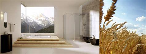 badkamer installeren breda bloos badkamers plaatst ook badkamers in regio breda