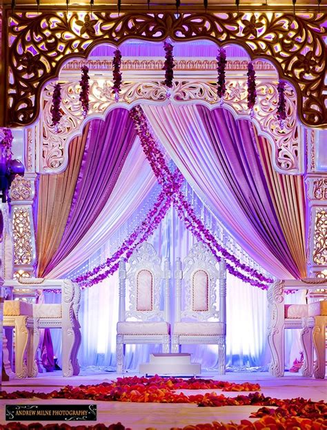 Wedding Decoration Curtains Top Ideas For An Arabian Nights Themed Wedding India S Wedding Exploring Indian Wedding