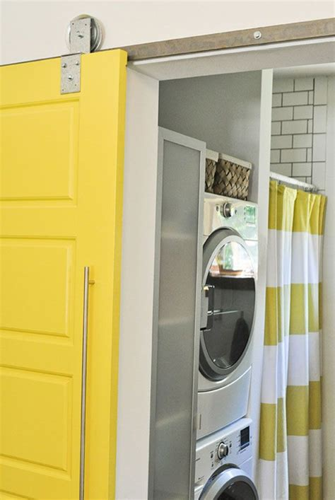 Small Bathroom Laundry Room Combo by Bathroom And Laundry Room Combinations For West Elm