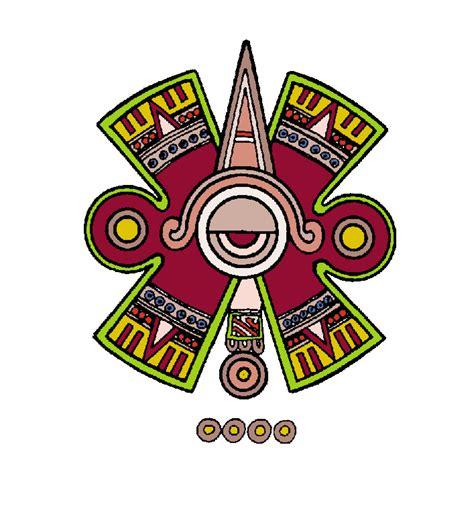 imagenes simbolos mayas el esc 233 ptico de jalisco creacionismo maya
