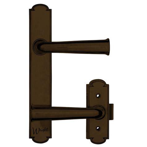 national hardware screen door latches screen