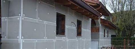 pannelli isolanti acustici per pareti interne casa moderna roma italy pannelli isolanti acustici per