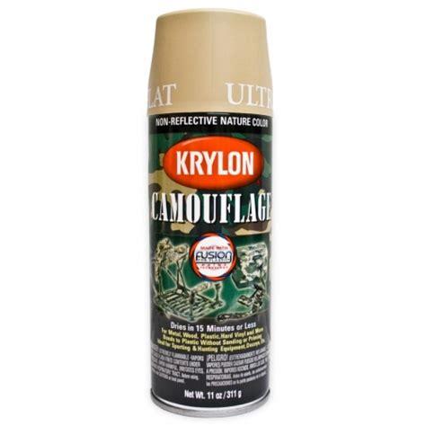 krylon camouflage spray paint krylon camouflage spray paint