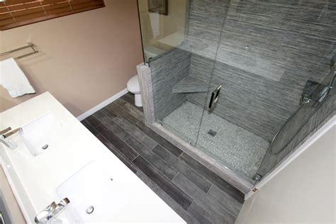 portfolio los angeles tile contractors 323 662 1011 ceramic tile installation tile