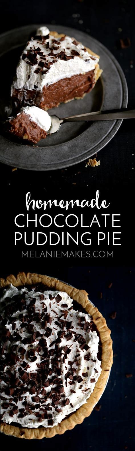 You Wont Stay Single For With This Recipe by 17 Best Ideas About Chocolate Pie On