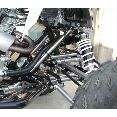 raptor 660 swing arm bearing replacement for raptor 660 lowering kit wiring diagrams wiring