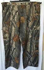 Liberty Rugged Outdoor Gear by Liberty Rugged Outdoor Gear Real Tree Liberty Rugged