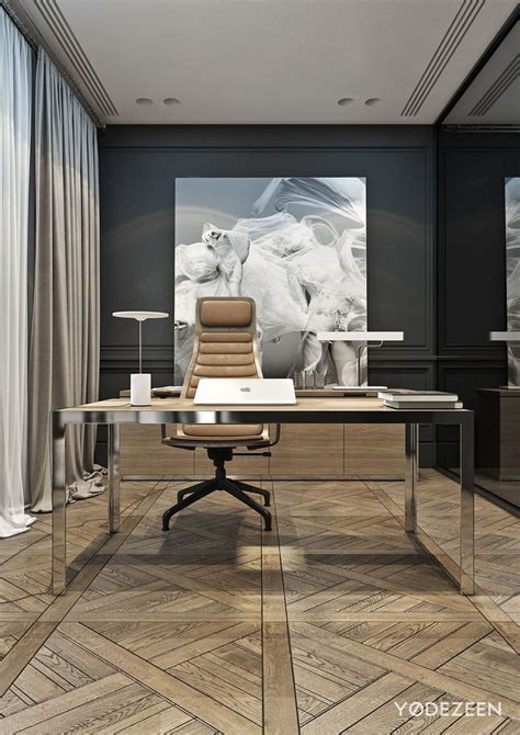 executive office design ideas 25 best ideas about executive office on
