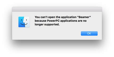 Installer Bootable Mac Os X 10 7 5 For Mac 16gb Sandisk mac os x dmg