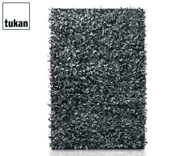 tukan teppich aldi s 220 d tukan teppich modern