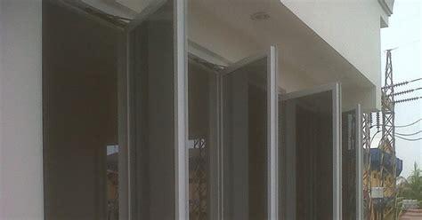 8 Engsel Jendela Aluminium Jungkit Engsel Casement D Murah img00103 20131022 1015 jpg