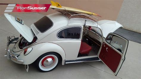 on board diagnostic system 1965 volkswagen beetle windshield wipe control 1965 volkswagen vw bug beetle 1500 cc 4 speed fully restored and super cute ronsusser com