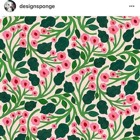 design sponge instagram hashtags instagram accounts to follow for design inspiration rent