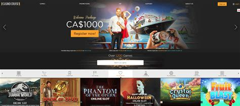casino cruise deposit limit casino cruise is an excellent choice for all players