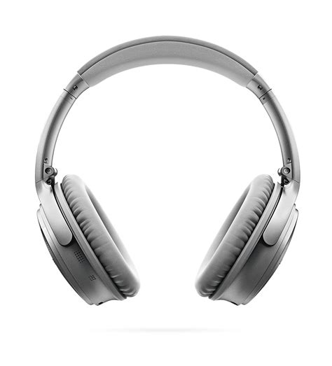 best headphones sound quality best headphones 2017 sexiest gaming wireless