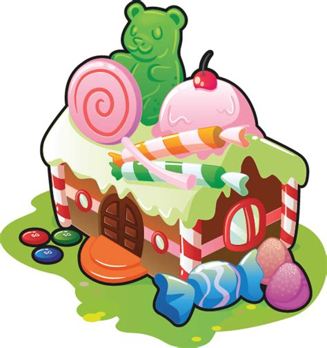 house candy house emoji house candy house emoji house plan 2017