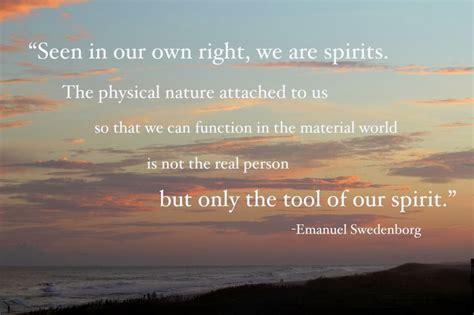 emanuel swedenborg quotes image quotes  hippoquotescom