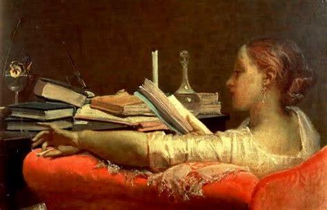 la lettrice di fiori lecture le livre papier plus fort que sa version
