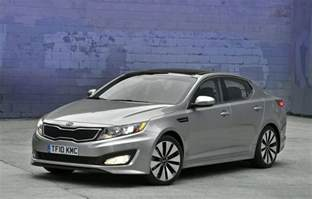 Pictures Of Kia 2012 Kia Optima