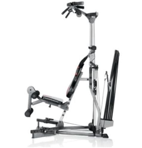 bowflex blaze vs xtreme 2se fitness machine guide