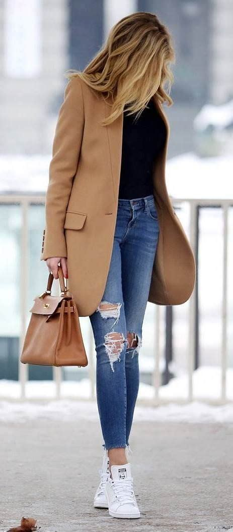 Destroyed Denim Slip On In Pink best 20 ripped style ideas on tights