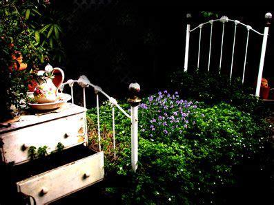 Kleine Garten Gestalten 6029 by 493 Besten Sch 246 Ne Deko Bilder Auf G 228 Rtnern