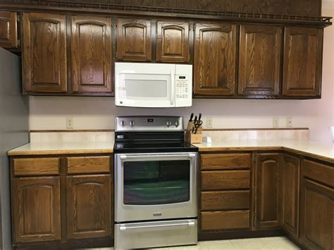 free kitchen cabinet sles used kitchen cabinets for sale perfect used kitchen cabinets chicago used kitchen cabinets buy