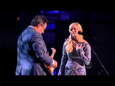 carrie underwood songs youtube carrie underwood ft vince gill how great thou art acm