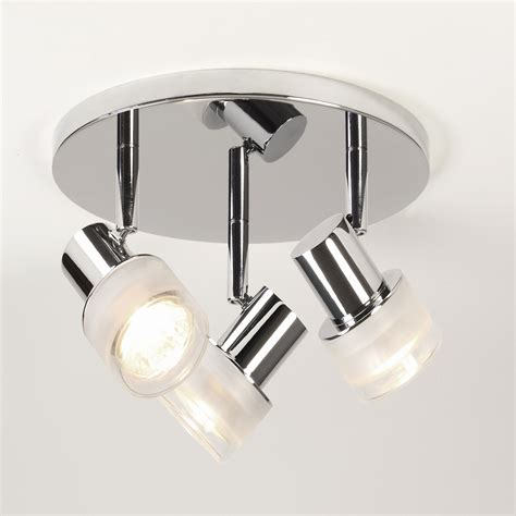 Bathroom Ceiling Light Fixtures Ceiling Lighting High Quality Bathroom Ceiling Light Fixtures Bathroom Ceiling Light Fixtures