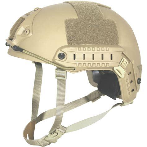 Helm Helmet viper fast helmet sand helmets 1st