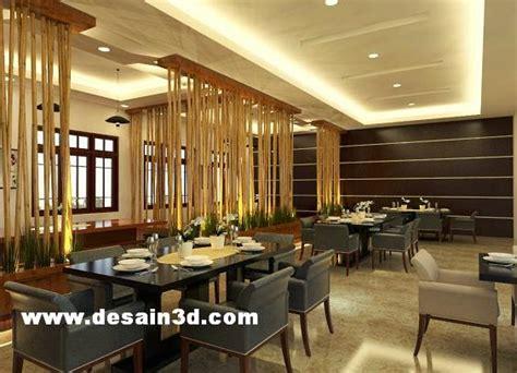 layout rumah makan lesehan jasa desain apartemen dan ruko jasa desain interior cafe