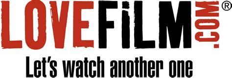 lovefilm contact us you want to rent games from lovefilm tough
