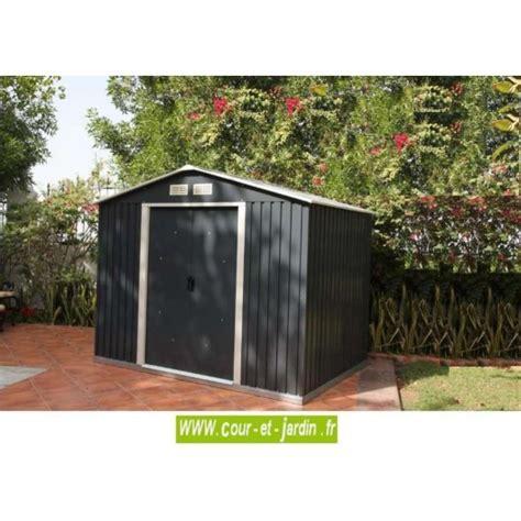 cabane jardin metal 73 cabane jardin metal cabane de jardin metal les cabanes de