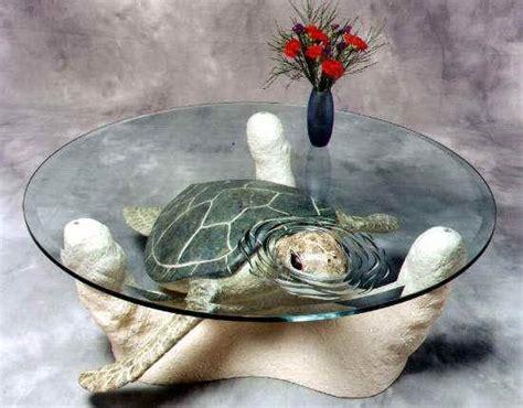 sea turtle table ls john didier designs custom furniture i m asking santa for