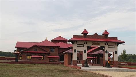 nepal house nrn usa georgia chapter
