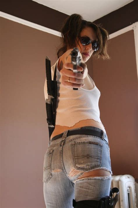 zombie hunter tutorial 1000 images about zombie hunter on pinterest the