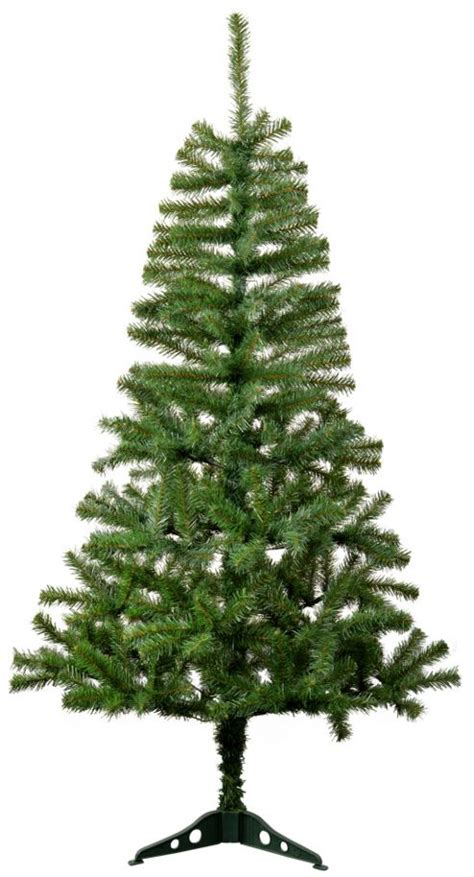 buy 5ft pine christmas tree from our christmas trees range