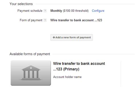 adsense wire transfer time faq wire transfers for indian adsense publishers