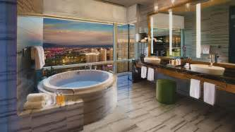 Aria Sky Suites Las Vegas Indonesian Passions For Luxury 2 Bedroom Suites In Las Vegas Aria